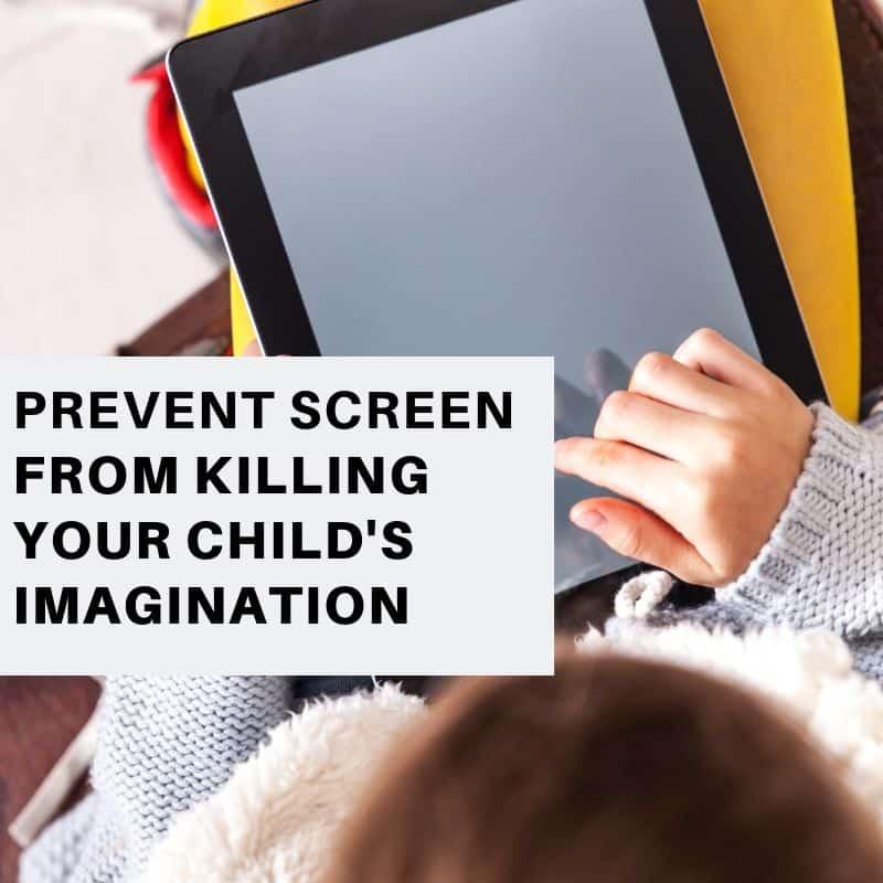 Secret Calculator App to hide photos and videos - Kids n Clicks