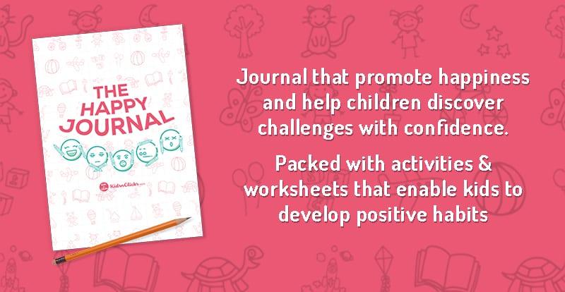 Happy School Hook up pages de journal rencontres gratuites en PA