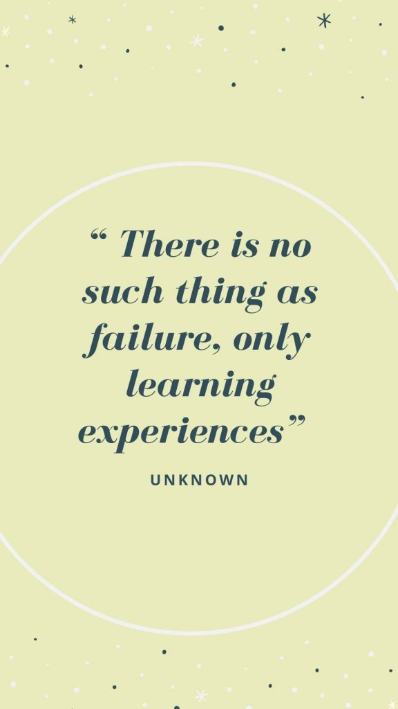 Quotes on children about learning