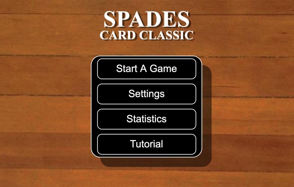 free online spades