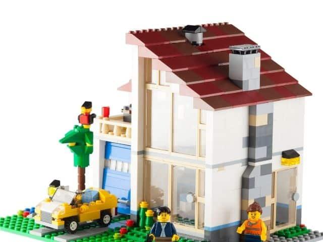 small minecraft house ideas