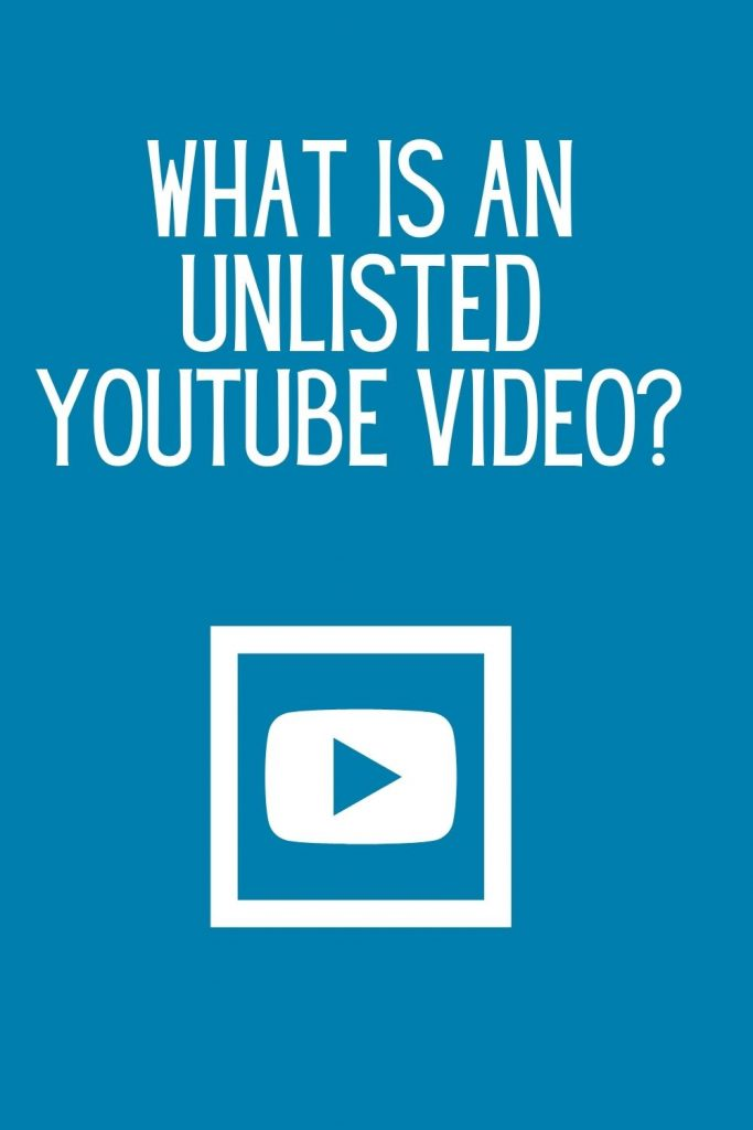 How to access private Youtube videos